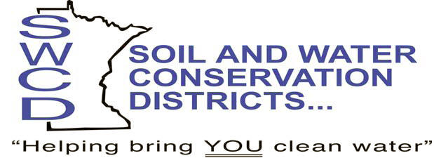 Lyon County Soil & Water Conservation District