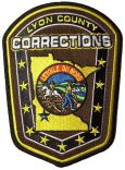 2014correctionspatch1